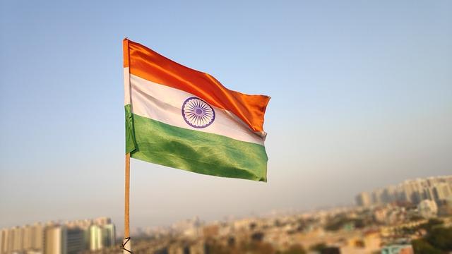 india-4024661_640.jpg