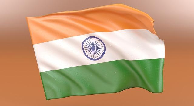 indian-3602884_640.jpg